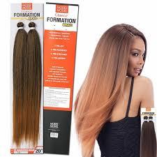 hair online impulse beauty supply online beauty supply beauty