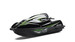 2017 jet ski sx r jet ski watercraft by kawasaki