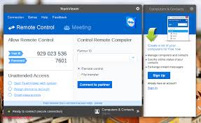google teamviewer how to install teamviewer on debian 8 linuxbabe com