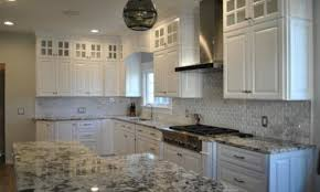Custom Painted Kitchen Cabinets Painted Kitchen Cabinets Archives Fairfield Custom Kitchens