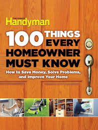 best diy home improvement books