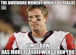Best Nfl Memes - nfl memes football nation