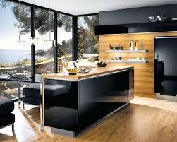 design you own kitchen design own kitchen online free clickcierge me