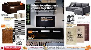 thanksgiving black friday deals ikea black friday 2013 ad find the best ikea black friday deals
