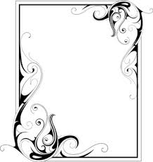 free ornament frame free vector 14 708 free vector for