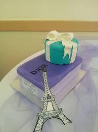 specialty birthday cakes specialty birthday cakes lemon delights desserts