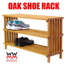make a shoe rack woodworking for mere mortals