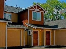 for rent eureka ca townhomes for rent in eureka ca 2 rentals zillow