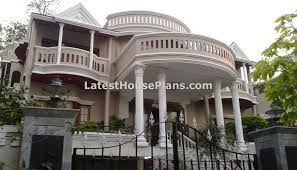 4 bedroom craftsman house plans 36 4 bedroom house plans top 25 best craftsman house plans