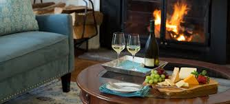 thanksgiving getaways new england top romantic getaways in vermont runaway to bennington vt