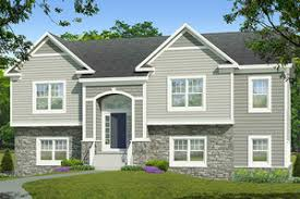 split entry house plans split level house plans split level floor plans