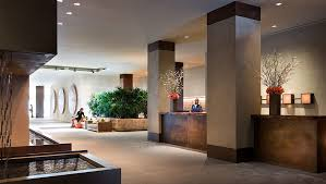the abington interiors corporate offices and interiors