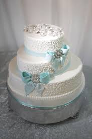 wedding cakes spring texas