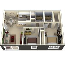 small condo floor plans pin by marty bumpus on bonita pinterest house smallest house