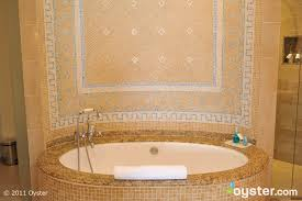 Hotels With Bathtubs The Five Most Amazing Hotel Bathtubs Oyster Com