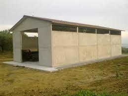 capannoni agricoli prefabbricati capannoni a z prefabbricati siena