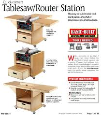 table saw router combo router and table combo medicaldigest co