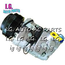 nissan altima 2005 ac recharge compare prices on auto acs online shopping buy low price auto acs