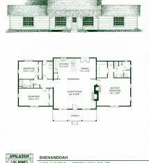 Ranch Basement Floor Plans Basement Floor Plans Best Side Split Level Floor Plans Home