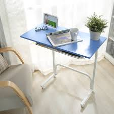 bureau etude ascenseur simple paresseux mobile ascenseur bureau d ordinateur portable lit