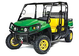 gator power wheels dirt wheels magazine 2012 utv buyer u0027s guide