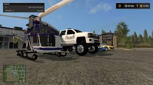 police truck police gamesmods net fs17 cnc fs15 ets 2 mods
