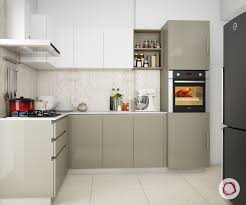 Types Of Kitchen Cabinet All You Need To Know On Acrylic Kitchen Cabinets
