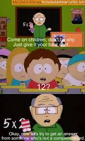 Funny South Park Memes - 11 best funny south park quotes images on pinterest south park