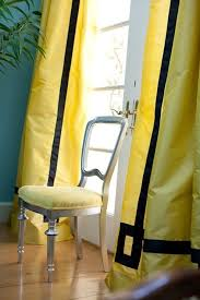 14 best curtains with trim images on pinterest for the home