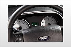 Ford Explorer Interior Dimensions - 2010 ford explorer sport trac vin 1fmeu3be2aua09339