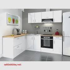 castorama meubles cuisine meuble cuisine rideau coulissant castorama pour idees de deco de