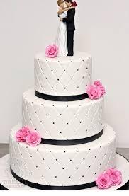 7 best cute wedding cakes images on pinterest cake wedding