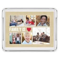 personalized serving tray personalized serving trays photo serving trays shutterfly