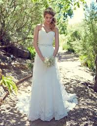 garden wedding dresses in the gables garden wedding dresses jewelry photography