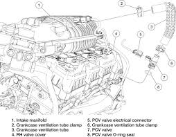 volvo s80 2 0 2012 auto images and specification