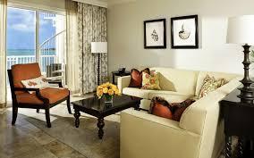 home interior wall decor 9139 house decoration ideas