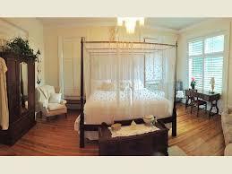 Canopy Plural by Ellerback Mansion B U0026b Winter Dreams Room Vrbo