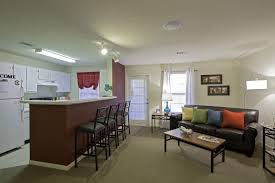 4 bedroom apartments near columbia sc