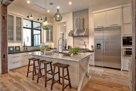 Beautiful Modern Kitchen Designs Beautiful Modern Kitchen Cabinet Design Idea Affordable Set