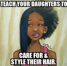 Black Power Memes - love your hair black power memes pinterest natural black hair