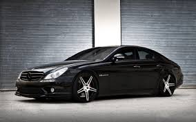 best amg mercedes megapost wallpapers hd autos mercedes cars and car