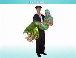 Mermaid Halloween Costume Adults Halloween Wishes 2016 Halloween Costumes