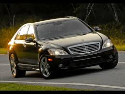 mercedes s 550 workshop u0026 owners manual free download