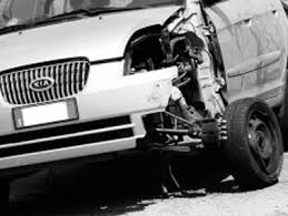 what to do if you get hit by a car blog
