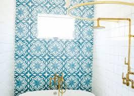 Dark Green Bathroom Rugs Bathroom Teal Wall Decor Dark Themes Colour Paint And Gray Rugs