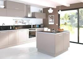 cuisine grange petit ilot central de cuisine ilot central de cuisine de