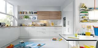 9 german kitchen design hacks to make your kitchen look bigger