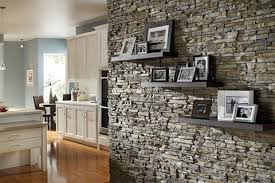 About Decoration Wall Decorations Popular Wall Decorating Ideas Home Decor Ideas