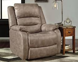 top 10 best power recliners with lumbar support top reviews no