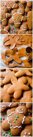 95 best time 4 the gingerbread man images on pinterest